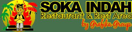 Soka Indah Logo - Revisi