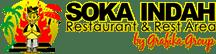 Soka Indah Logo